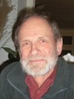 Dr. Hans Wagner