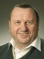 Dr. Wilhelm Schmidt
