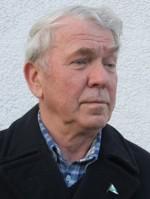 Walter Kleine