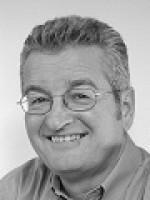 Joachim Sauer