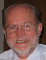 Dr. Klaus Möller