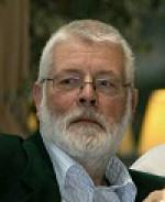 Volker Bethge